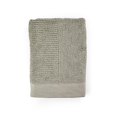 Zone Classic håndklæde eucalyptus 70x140 cm
