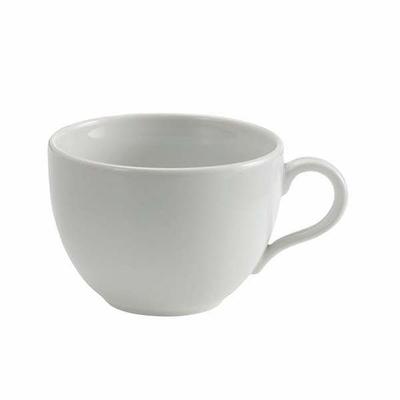 Eva Trio Legio kaffekop 0,2 liter