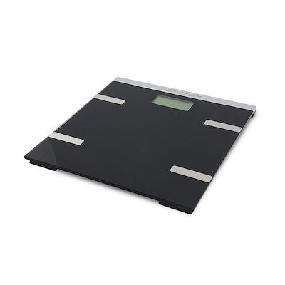 Aldente personvægt body analyser