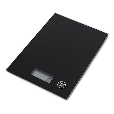 Aldente køkkenvægt digital 5kg