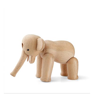 Kay Bojesen elefant H16 cm