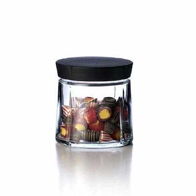 Rosendahl Grand Cru opbevaringsglas 0,5 liter