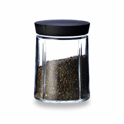 Rosendahl Grand Cru opbevaringsglas 0,75 liter