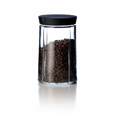 Rosendahl Grand Cru opbevaringsglas 1,0 liter