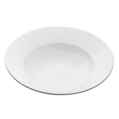 Rosendahl Grand Cru pastatallerken 4 stk. 25 cm