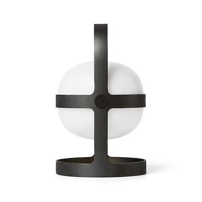 Rosendahl Soft Spot Solar lampe 18,5 cm