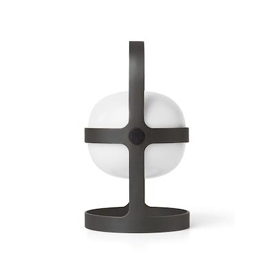Rosendahl Soft Spot Solar lampe 25 cm