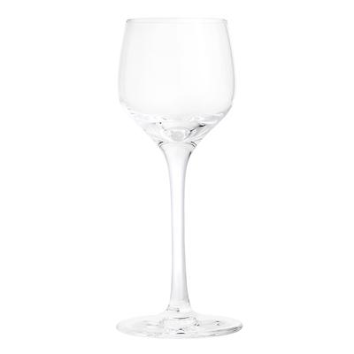 Holmegaard Premium snapseglas 2 stk