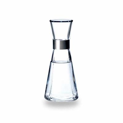 Rosendahl Grand Cru vandkaraffel 0,9 liter