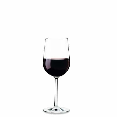 Rosendahl Grand Cru Bordeaux rødvinsglas 2 stk