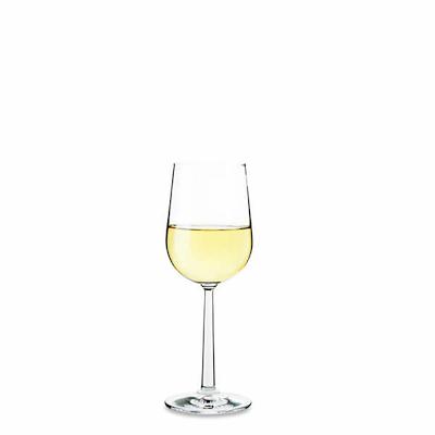Rosendahl Grand Cru bordeauxglas hvidvinsglas 2 stk