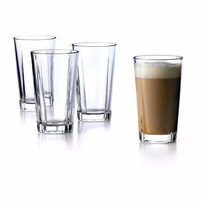 Rosendahl Grand Cru caféglas 37 cl.