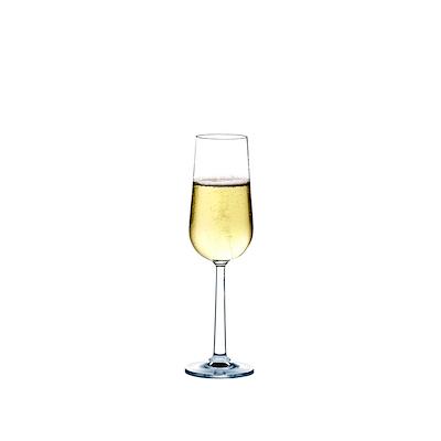 Rosendahl Grand Cru champagneglas 2 stk. 24 cl