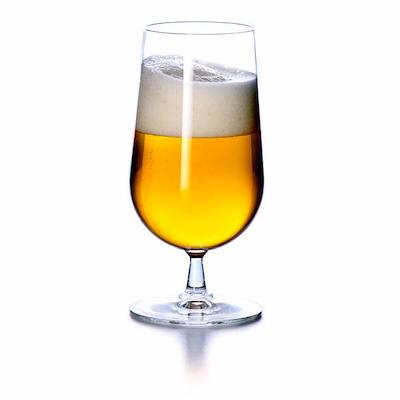 Rosendahl Grand Cru ølglas 2 stk. 50 cl