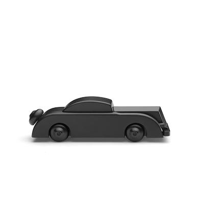 Kay Bojesen limousine lille sort