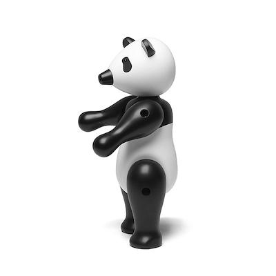 Kay Bojesen panda lille