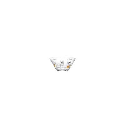 Poul Pava Icons glasskål 14 cm