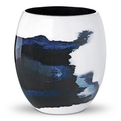 Stelton Stockholm Aquatic vase 16,6 cm