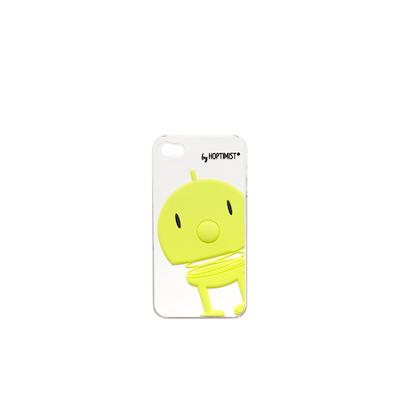 Hoptimist Iphone cover 4/4s
