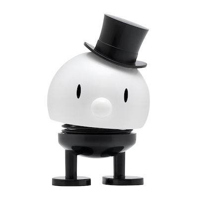Hoptimist Brudgom - wedding groom