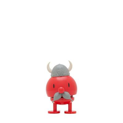 Hoptimist lille Bumble viking