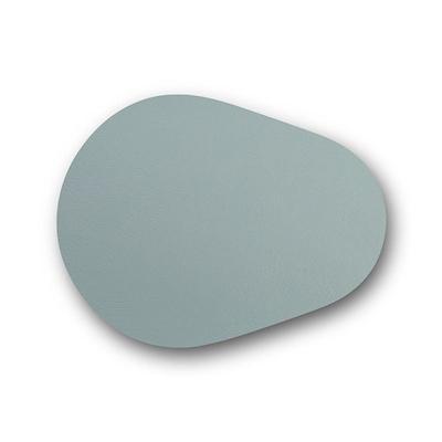 Noort Drop dækkeserviet 45x35 cm ice blue