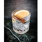 Frederik Bagger Crispy lowball glas 2 stk