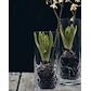 Frederik Bagger Crispy love 2 vase 25,5 cm
