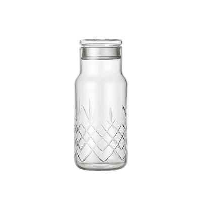 Frederik Bagger Crispy bottle lille