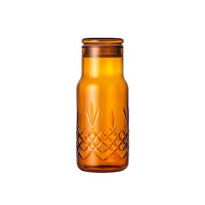 Frederik Bagger Crispy bottle retro lille