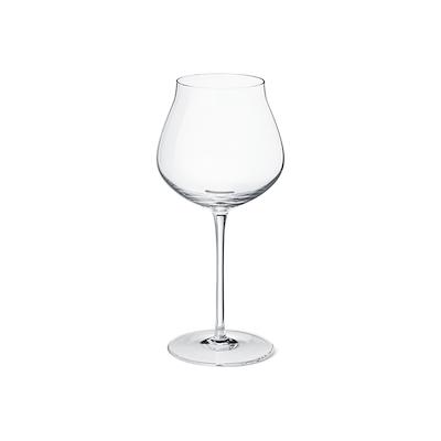 Georg Jensen SKY rødvinsglas 6 stk. 50 cl