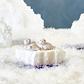 Etly Klarborg babysæler Snorre & Sigfus