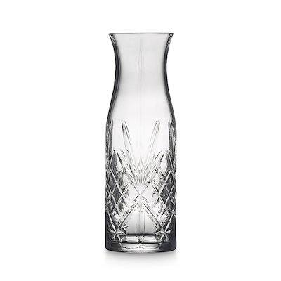 Lyngby Glas Melodia karaffel 1 liter