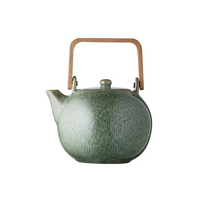 Bitz tekande grøn 1,2 liter