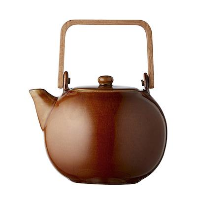 Bitz tekande amber 1,2 liter