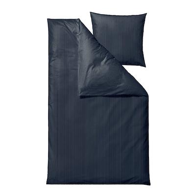 Södahl Common sengesæt indigo 140x200 cm