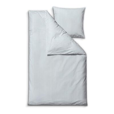 Södahl Common sengesæt linen blue 140x220 cm