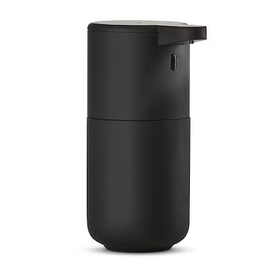 Zone Ume dispensor med sensor sort
