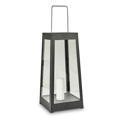 Morsø Faro lanterne 80 cm