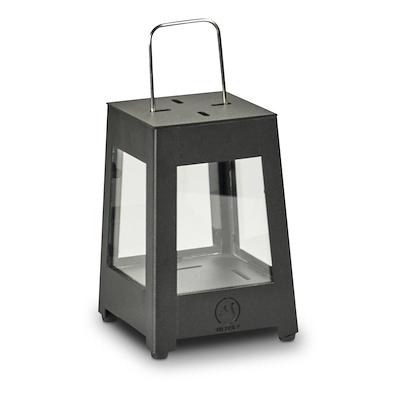 Morsø Faro lanterne 30 cm