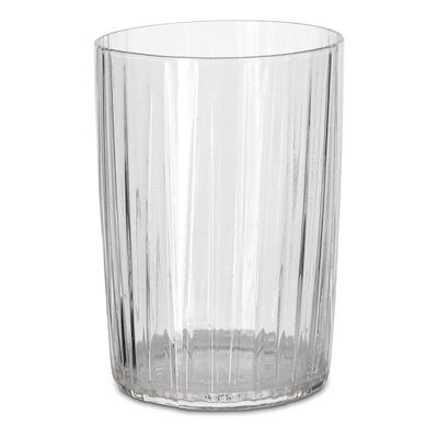 Bitz Kusintha vandglas klar 28 cl