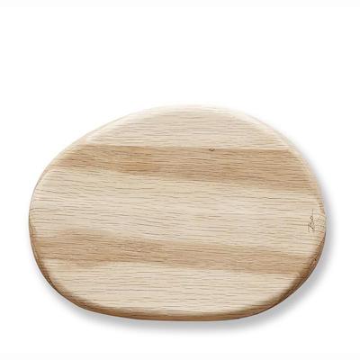 Bitz skærebræt eg 35,5x26 cm