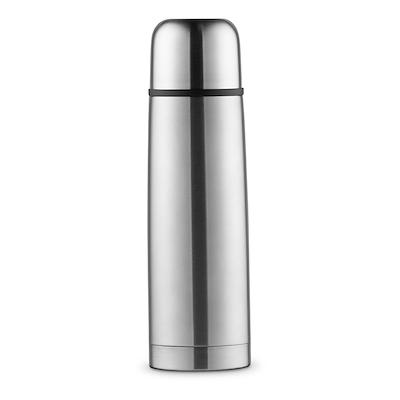 Aldente termoflaske stål 0,5 liter