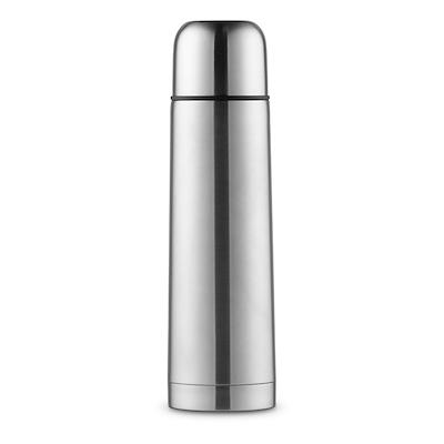Aldente termoflaske 0,75 liter stål