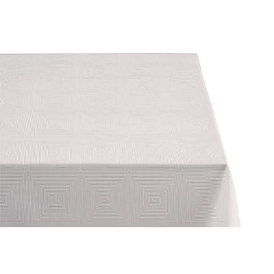 Södahl dug balance 140x270 cm pale rose med staincoat*