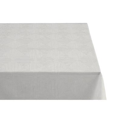 Södahl dug balance 140x180 cm natur med staincoat*