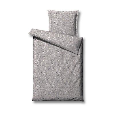 Södahl Daydream sengesæt lavender 140x220 cm