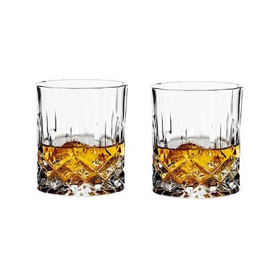 Lyngby Glas Lounge whiskyglas 31 cl