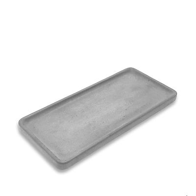 LIKEconcrete Karin bakke medium grå