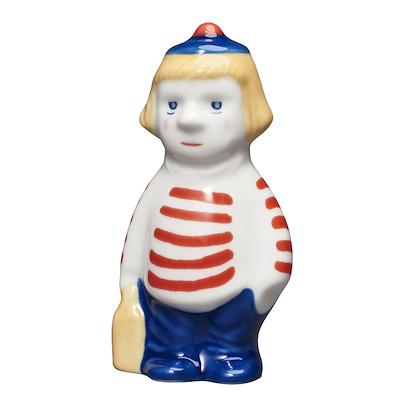 Mumi by Arabia figur 6 cm Tooticky